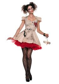 Halloween Costumes Ideas For Adults Beautiful Inexpensive Womens Halloween Costumes Photos Halloween