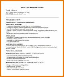 100 customer service associate resume sample discuss your