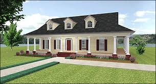 ranch house plans with wrap around porch featured house plan 5704 the house designers