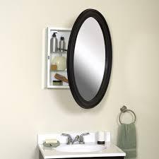 bathroom cabinets 3 mirror medicine cabinet cheap medicine