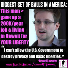 Snowden Meme - no amnesty for edward snowden white house says defending the