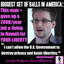 Snowden Meme - edward snowden planning 2016 run on gop ticket defending the