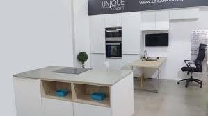 cuisine nolte nolte eco kitchen lacase mu