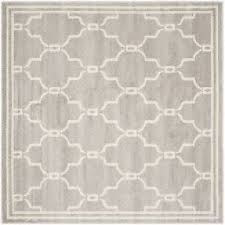 square rugs 7x7 foter