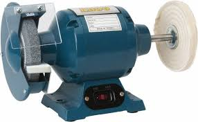 Used Bench Grinder For Sale Msc Industrial Direct U2013 Product Compare