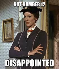 12 A Memes - mary poppins memes quickmeme