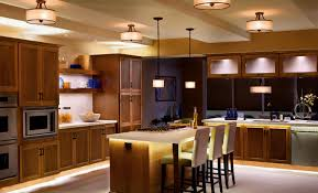 Lighting For Sloped Ceilings by Kitchen Kitchen Island Lighting Sloped Ceiling Wonderful Kitchen