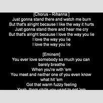 eminem no love mp3 download eminem no love mp3 download mymp3goo