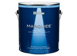 Home Depot Interior Paints Behr Marquee Home Depot Paint Consumer Reports