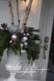 Australian House And Garden Christmas Decorations - easy xmas tree australian style christmas