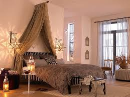 schlafzimmer orientalisch arabische deko wohnzimmer orientalisch einrichten groß arabische