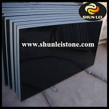 Granite Stairs Steps Price Source Quality Granite Stairs Steps