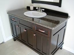 craftsman style bathroom ideas craftsman mission style bathroom vanities inspiration home