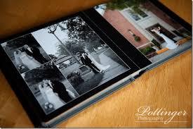 coffee table photo album vicki and tom s coffee table album pottinger photography