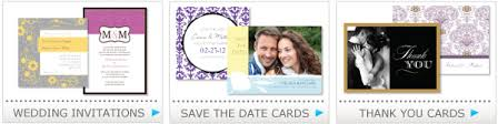 Marriage Invitation Websites Make Your Own Wedding Invitations Online