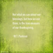 Humorous Thanksgiving Quotes Thanksgiving Quotes Humorous Silly And Thankful