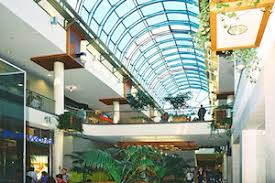 kelowna shopping mall hours stores redflagdeals