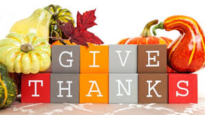 a special needs gratitude list 25 things to be thankful for