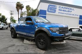 baja truck street legal first look at the 2015 shelby baja 700 raptor 700hp off road