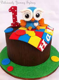 218 best cakes owls images on pinterest owl cakes baby shower