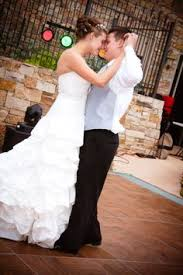 denver wedding planners coral wedding ceremony denver weddings by the wedding planner