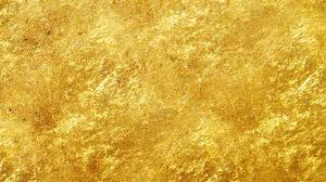 Where To Buy Edible Gold Leaf Edible Gold Lustre Dust Paint U0026 Pens U2013 The Essential Ingredient