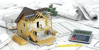 cost to build home calculator build a new home calculator torobtc co