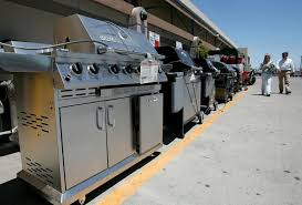shop at the home depot and save on fuel the best gas grills you can buy at home depot dwym