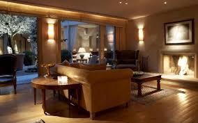 the margi hotel hotel the margi athens coast athens hotelopia