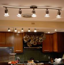 20 20 Kitchen Design Kitchen Design Lighting 25 Best Farmhouse Track Lighting Ideas On