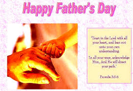 fathers day messages for whatsapp happy new year 2017 messages