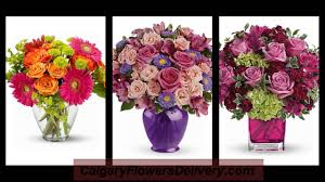 Order Flowers Online Order Flowers Online For Same Day Flowers Free Delivery In Calgary