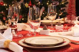 best of la u2013 week of december 21 cbs los angeles