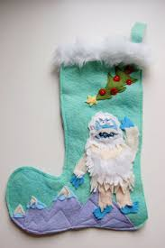 49 best yeti and bigfoot images on pinterest christmas crafts