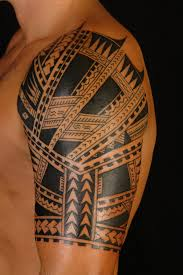 maori tattoo sleeve design tattoo u0026 art pinterest tattoo