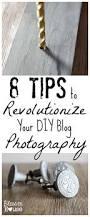 Diy Home Decor Blogs 8 Tips To Revolutionize Your Diy Blog Photography Bless U0027er House
