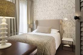 hotel de nemours rennes our rooms