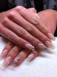 clear nail gel polish mailevel net