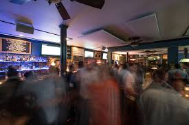 valencia nightlife guide are the best bars in san francisco u0027s awesome neighborhoods