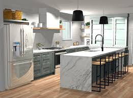fixer kitchen cabinets get the look hgtv s fixer world kitchen in