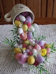 Easter Decorations For Cheap by 48 Diy Easter Decorations You Need Right Now Page 5 Of 7 Diy Joy