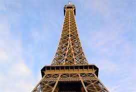 List Of French Speaking Countries In The World - most famous landmarks in the world city icons nations online