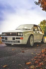 lexus of brighton lfa 1707 best cotxes images on pinterest car cars and dream cars