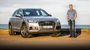 audi audi review specification price caradvice