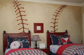 baseball room decorating ideas clotheshops us