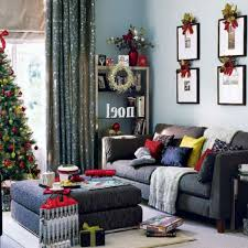 living room decorations home design health support us