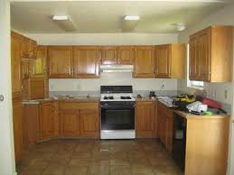 painted kitchen cabinets ideas 100 blue gray kitchen cabinets