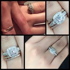how much do you spend on a wedding ring wedding rings engagement ring vs wedding ring cheap bridal sets