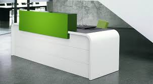 Modern Office Reception Desk Modern Reception Desks Service Counters U2013 Modernpalette