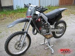tm motocross bikes tm racing tm racing en 125 moto zombdrive com